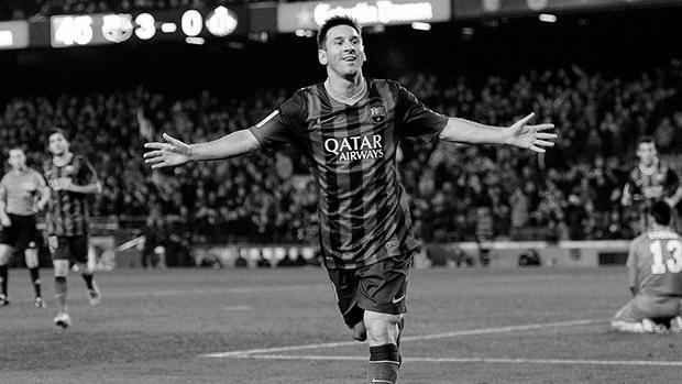 Messi-Getafe+