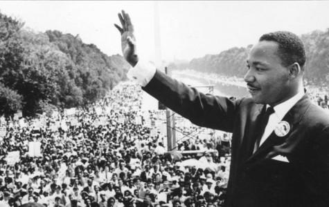Social Justice Workshops at WFS Celebrate Legacy of MLK