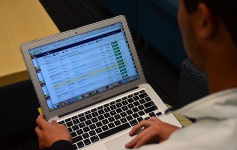 MySchoolApp Becomes the New Netclassroom