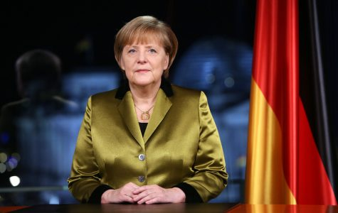 Election in Berlin: Merkel let in Too Many Refugees