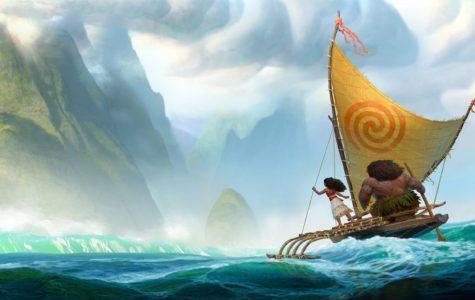 Moana Possibly Stereotypes Polynesian Culture