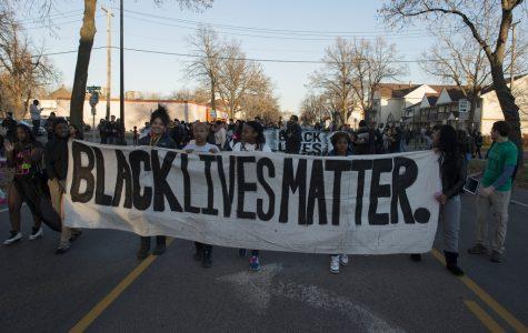 Black Lives Matter: Unity Through Understanding