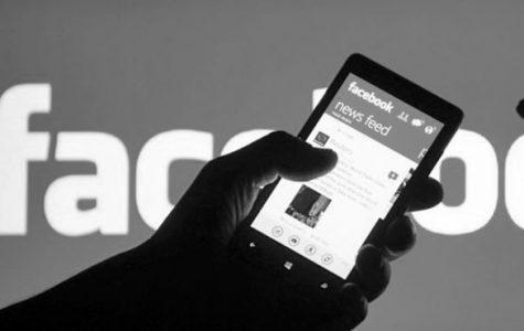 Facebook's Fake News, Political Discourse, and the 2016 Election
