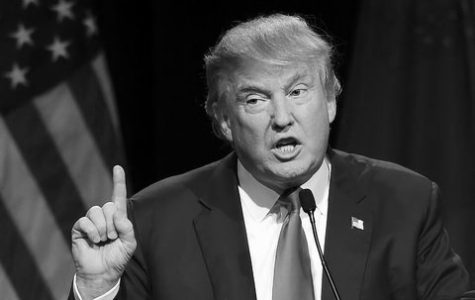 Special Report: Trump & Quakerism