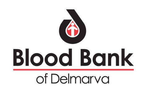 Wilmington Friends Hosts Annual Blood Drive