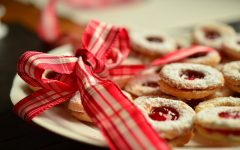 Great Recipes for the Holidays