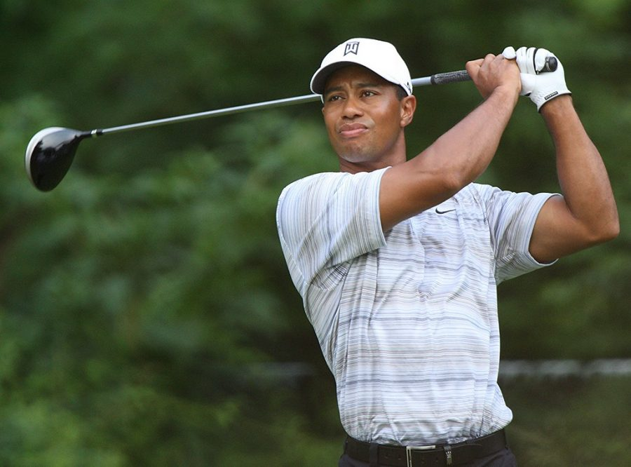 Tiger+Woods+is+back+as+he+wins+2019+Masters
