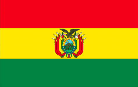 Bolivia and the Ousting of Evo Morales