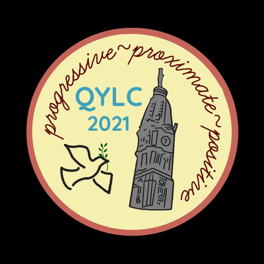 QYLC 2021: Staying Progressive, Proximate, and Positive