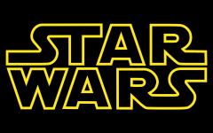 Star Wars Episode VIII Review
