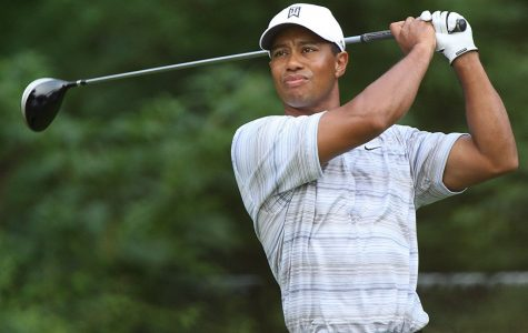 Tiger Woods is back as he wins 2019 Masters
