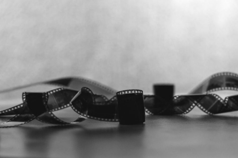 Tribeca film festival: celebrating originality