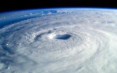 This Hurricane Season Really Blows