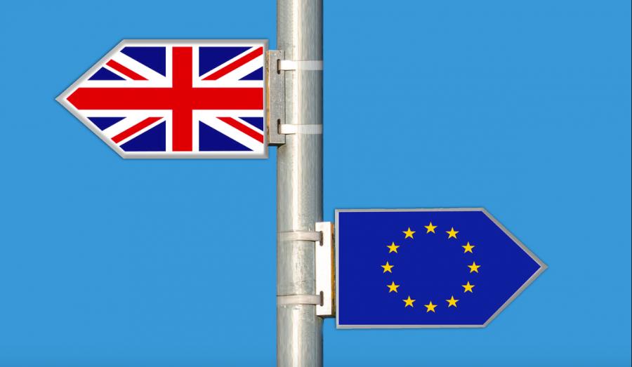 Britain%2C+Boris%2C+and+Brexit+Battles