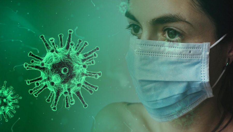 The Infamous Coronavirus