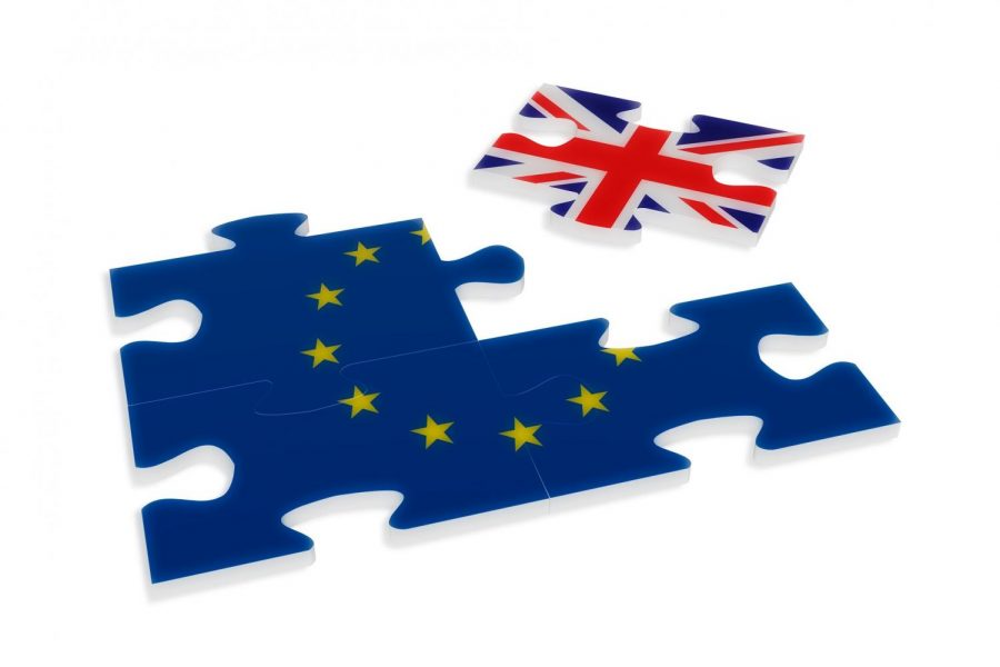 Britain+Says+%22See+You%21%22+to+the+EU