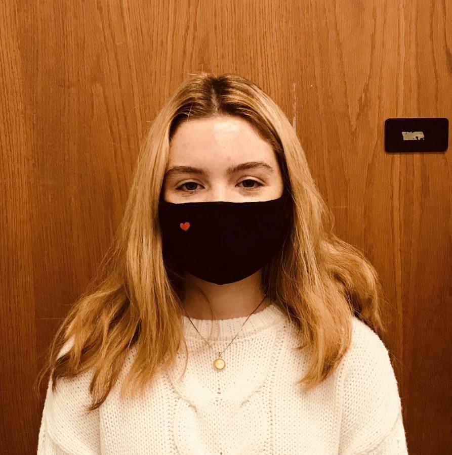 Lily Rashkind