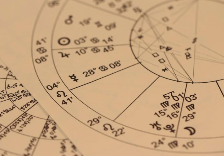Horoscopes: Hogwash or Helpful?
