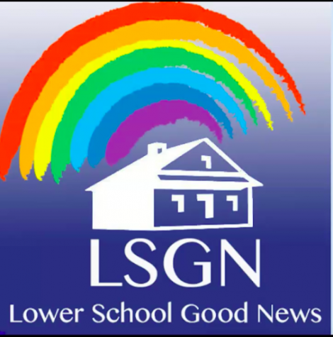 Lower School Good News Show!